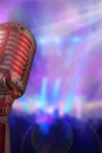 Grand Prix de la chanson Alès Cévennes Camargue 2018 - 1/2 Finale