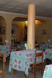 Restaurant Auberge Provençale