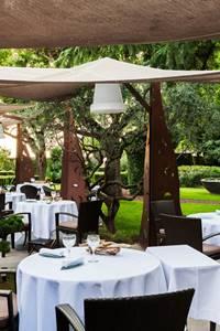 Restaurant Alexandre