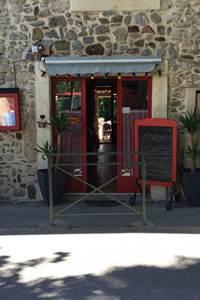 Le Bouchon Cévenol