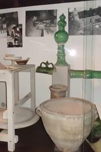 Musée Cévenol