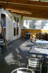 """Café du Pont - """"Café de Pays"""""""