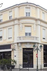 Hôtel Restaurant Le Riche