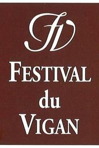 XXXXV ème Festival du Vigan