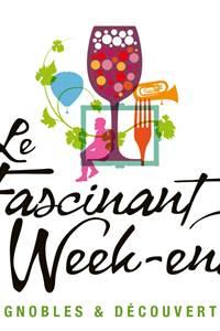 Le Fascinant Week end