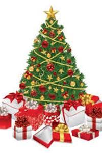 Noël en partage