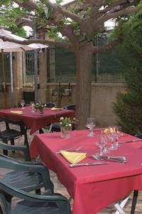 Restaurant Le Saint Georges