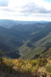 FIRA : Festival de la Randonnée en Cévennes