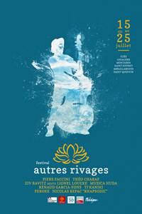 Festival Autres Rivages