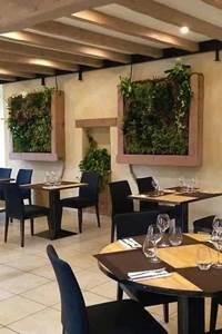 Restaurant Le Drillo