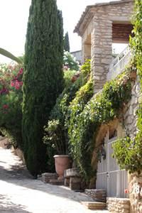 L'Enclos des Lauriers Roses