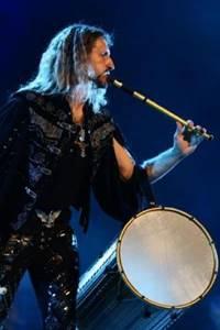 Concert Le Condor