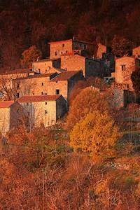 Rendez-vous Paysans : Eco hameau de Pracoustals