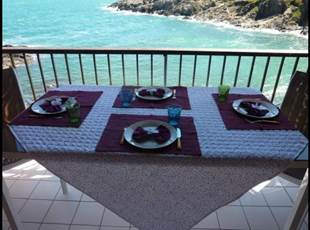 Holiday Rentals - VERDEILLE - Les Roches Bleues
