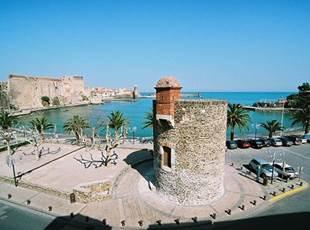 Rentals in Villa Senima or by the sea
