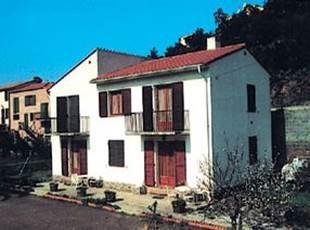 Rental BALOFFI - ground floor