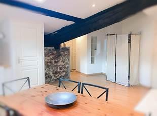 Résidence Saint Vincent Collioure