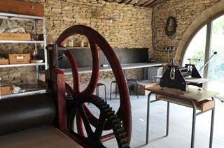 Atelier Nathalie Deshairs