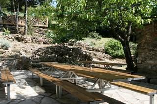 Domaine Le Revel - Gîte du Causse
