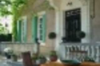 Chambre d'hôtes - La Bruguière