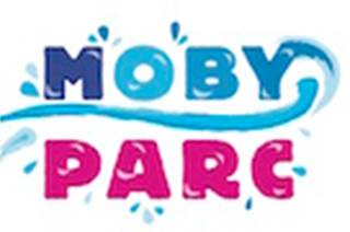 Moby Base
