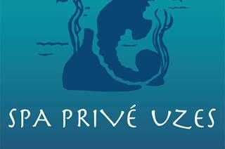 SPA privé Uzès
