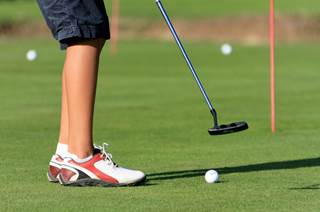 Golf club d'Uzès
