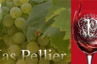 Mas Pellier
