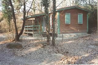 Camping La Combe