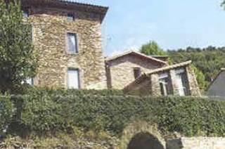 Maison Clément Faveyrolles