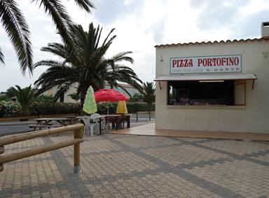 Porto Fino Leucate Village