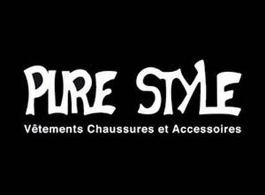 Boutique PURE STYLE