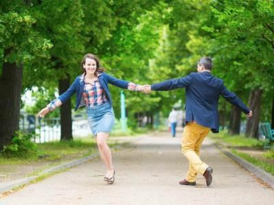 danser sa vie, se relaxer, relacher son stress, se reconnecter à soi et son potentiel, soigner son être, donner du sens à sa vie