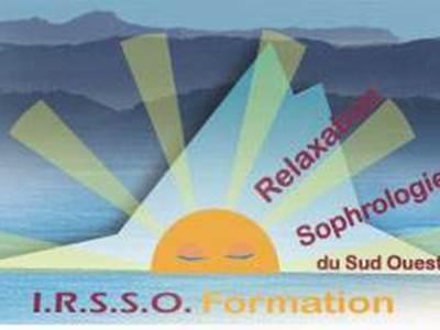 Relaxation et sophrologie du Sud-Ouest