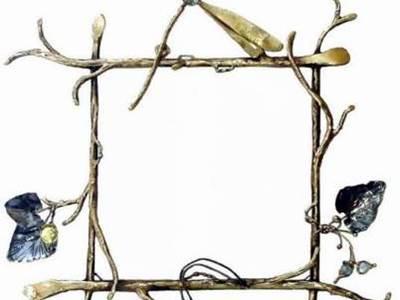 Stage et cours de sculpture, modelage et création