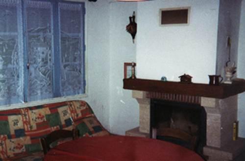 Gîte n°30G12228 – COLOGNAC – location Gard © Gîtes de France Gard