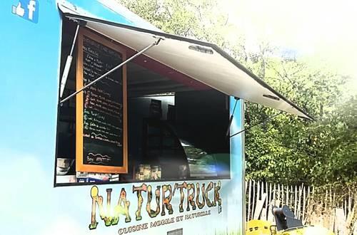 Natur'Truck ©