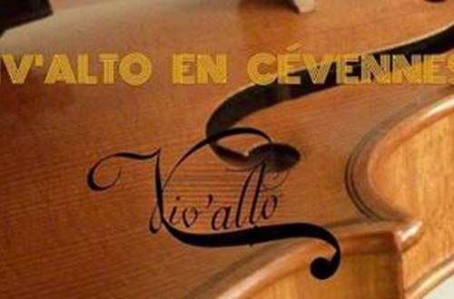 Association Vivalto ©