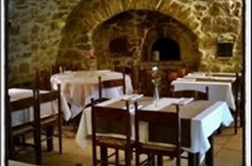 Balade gourmande salle © Balade gourmande