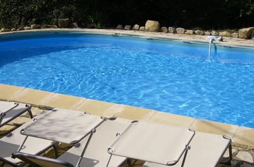a_fil_de_soi_piscine_2_-_vezenobres_en_800 ©