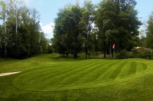 golf-club-ales-ribaute-2 ©