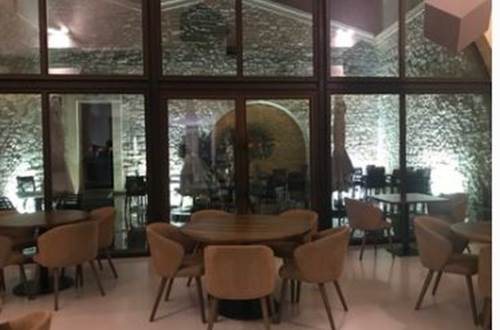 Restaurant le Patio 2 ©