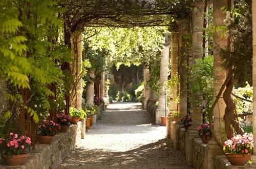 Abbaye ©