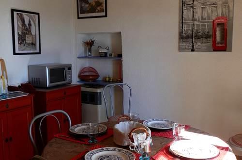 Chez Denyse et Claude Milliot 11 ©