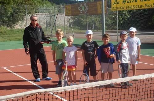 tennis_club_d_anduze_03_-_anduze ©