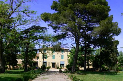 Château Beaubois ©