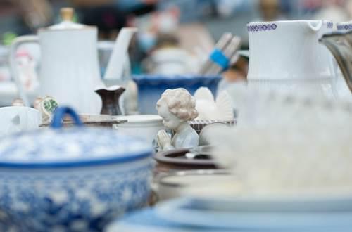 art de la table ©