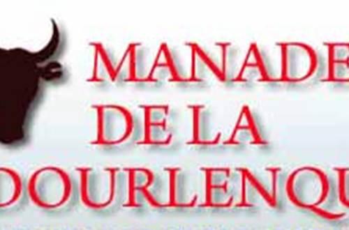 MANADE LA VIDOURLENQUE ©