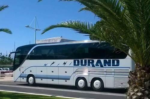 durand-tourisme-car-ales ©