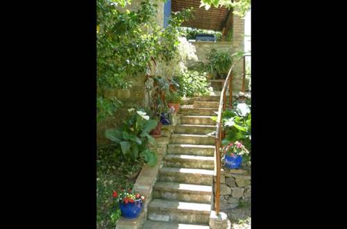 meuble-Saint-Jean-du-Gard1 ©